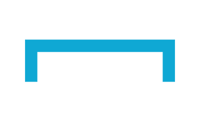 Flying Finn 100